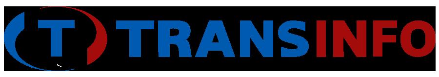 Transinfo.am